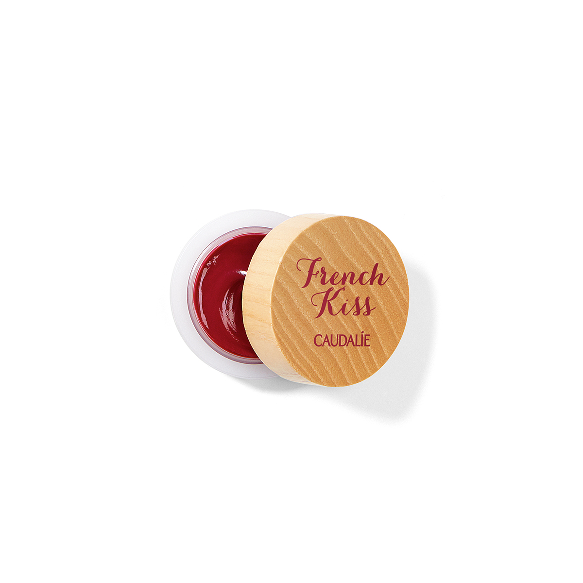 French Kiss Tinted Lip Balm Addiction