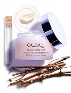 CAUDALIE: Natural Beauty Skincare ⋅ Face ⋅ Body ⋅ Spa