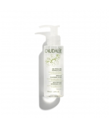 Micellar Cleansing Water - 100ml