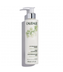 Gentle Cleansing Milk 200ml