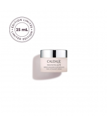 Resveratrol[Lift] Face Lifting Soft Cream 25ml