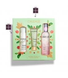"Beauty Elixir Christmas Set ""The Beauty Essentials"""