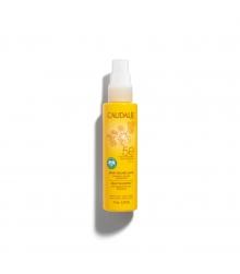 Milky Sun Spray SPF50 - 75ml