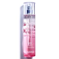 Rose de Vigne Fresh Fragrance