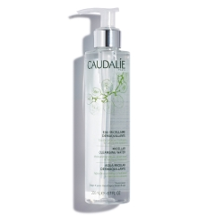 Micellar Cleansing Water 200ml