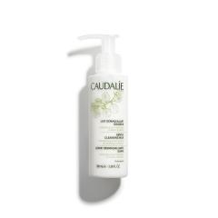 Gentle Cleansing Milk - 100ml