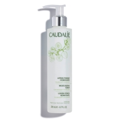 Moisturizing Toner - 400ml