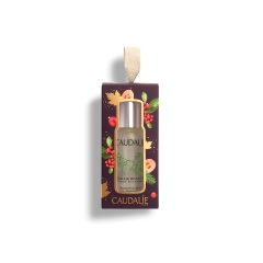 Beauty Elixir Mini Mist Bauble