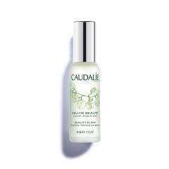 Beauty Elixir - 30 ml