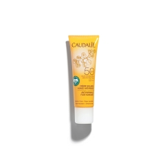 Anti-wrinkle Face Suncare SPF50 - 25ml