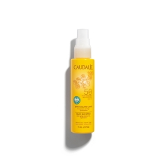 Milky Sun Spray SPF50 - 75ml