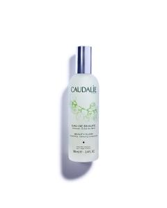 Beauty Elixir - 100ml