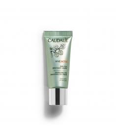 Energizing and Smoothing Eye Cream