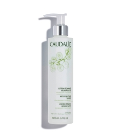 Moisturizing Toner 200ml