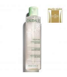 Vinopure Clear Skin Purifying Toner