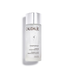Concentrated Brightening Essence - 100ml