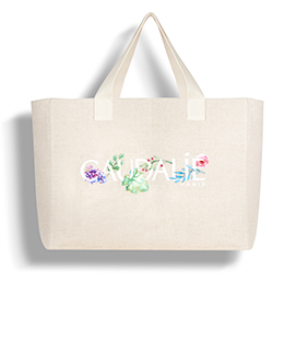 Your FREE summer bag