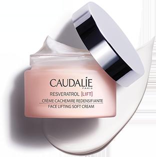 caudalie-resveratrol-lift-cream